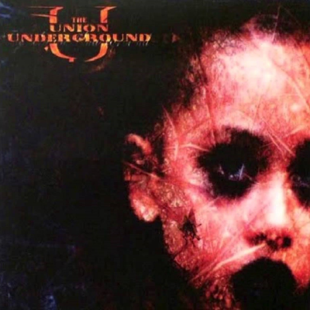 Union Underground, The - The Union Underground