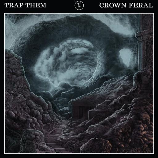 Trap Them - Crown Feral 2016