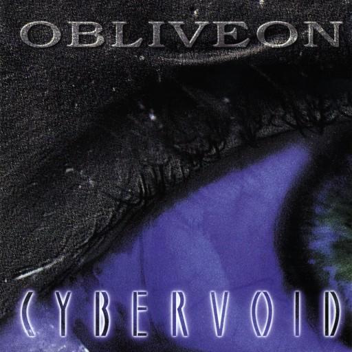 Obliveon - Cybervoid 1995