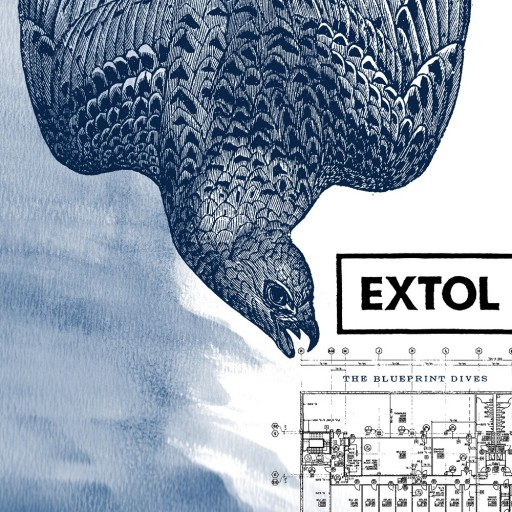Extol - The Blueprint Dives 2005