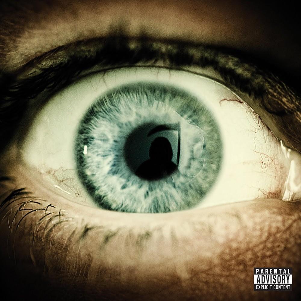 Throwdown - Deathless (2009) Cover