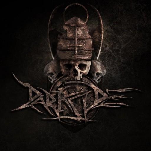 Darkside - Inferno 2013