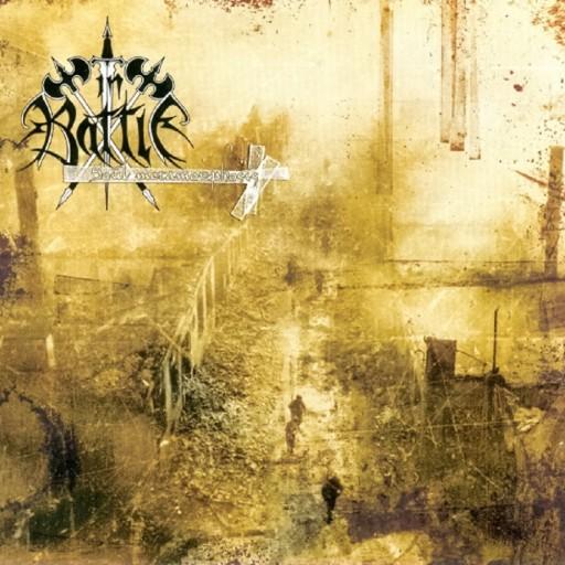 In Battle - Soul Metamorphosis 2004