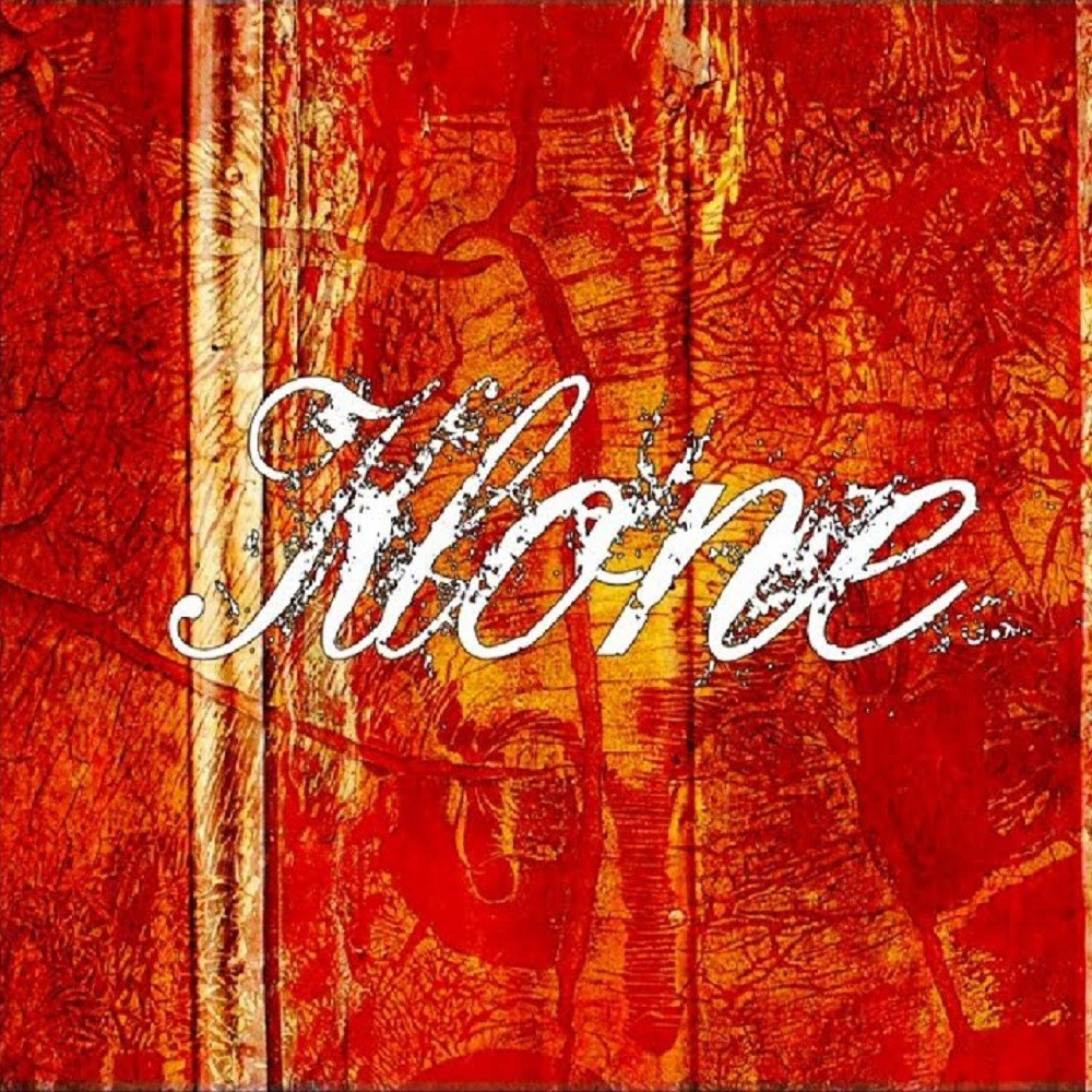 Klone - High Blood Pressure (2004) Cover