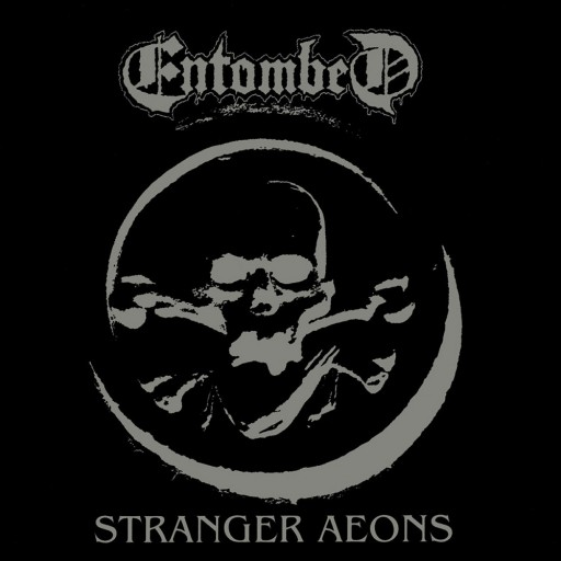 Stranger Aeons