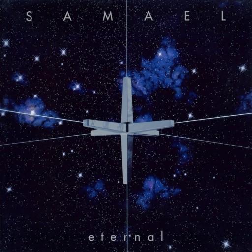 Samael - Eternal 1999