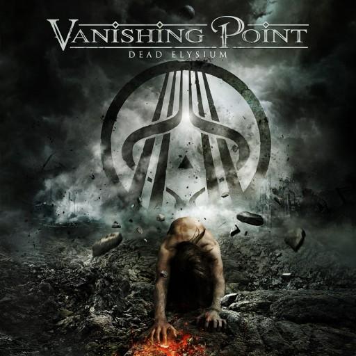 Vanishing Point - Dead Elysium 2020
