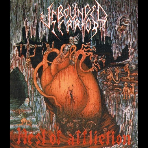 Nest of Affliction