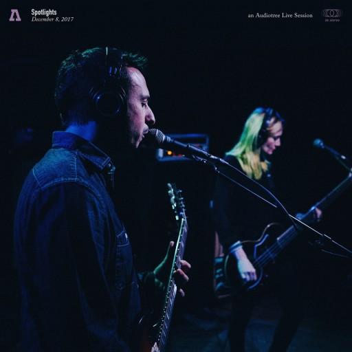Spotlights - Audiotree Live 2017