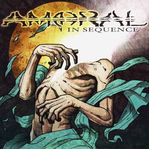 Amoral - In Sequence 2016