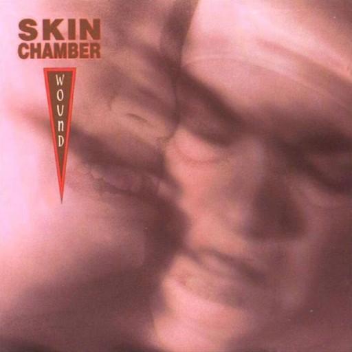 Skin Chamber - Wound 1991