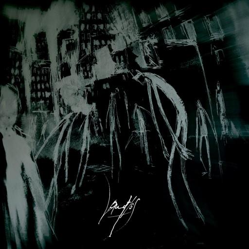 Lantlôs - Lantlôs 2008