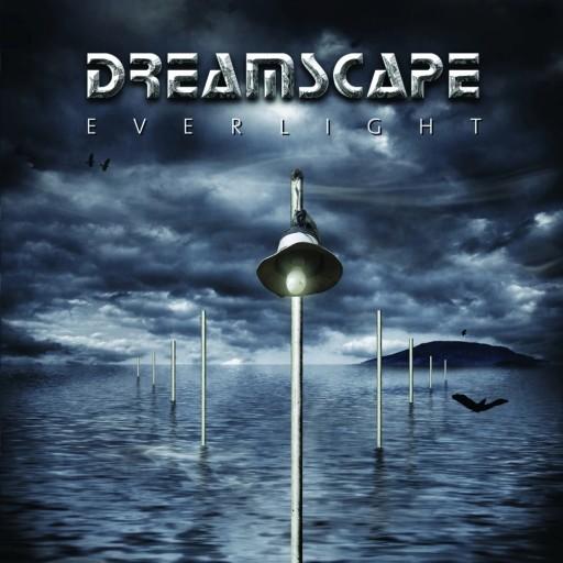Dreamscape - Everlight 2012