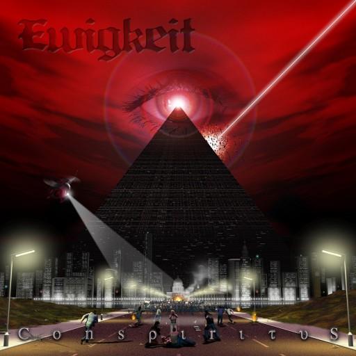 Ewigkeit - Conspiritus 2005