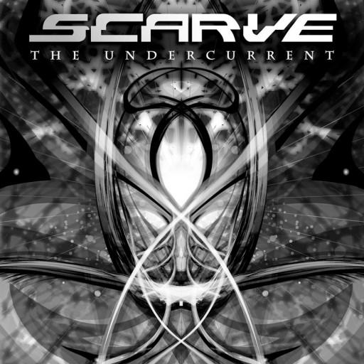 Scarve - The Undercurrent 2007