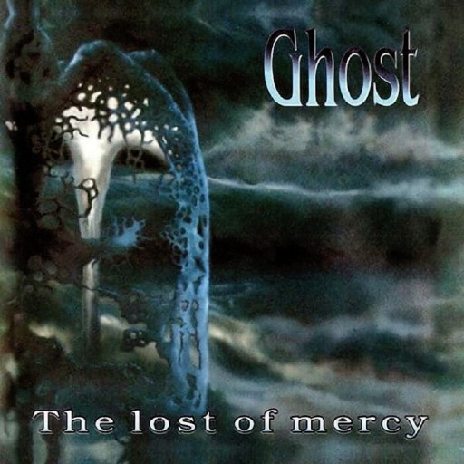 The Lost of Mercy