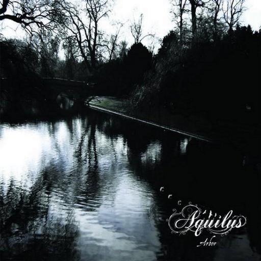 Aquilus - Arbor 2007