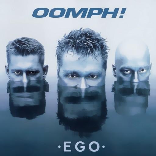 Oomph! - Ego 2001