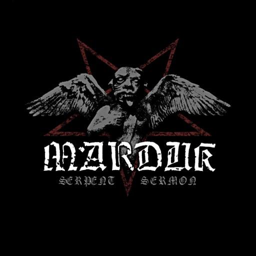 Marduk - Serpent Sermon 2012
