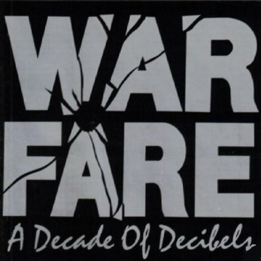 A Decade of Decibels
