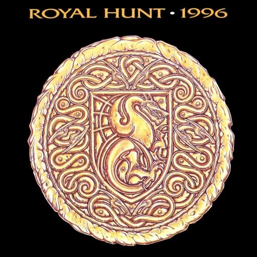 Royal Hunt - 1996 1996