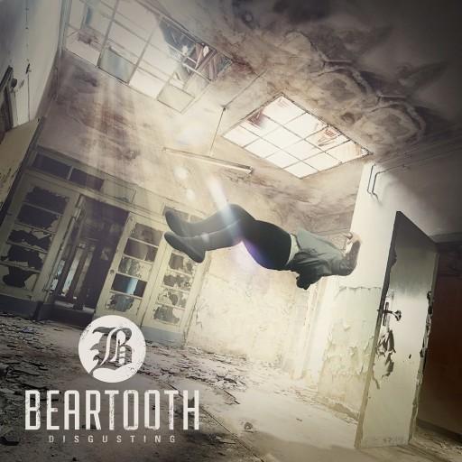 Beartooth - Disgusting 2014