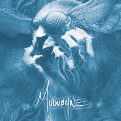 Mudvayne - Mudvayne 2009