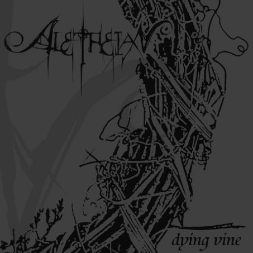 Aletheian - Dying Vine 2005