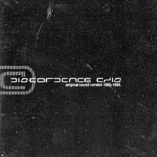 Original Sound Version 1992–1995