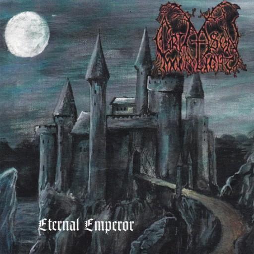 Crimson Moonlight - Eternal Emperor 1998