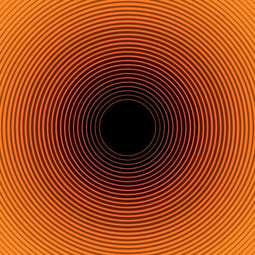 Orange Mathematics