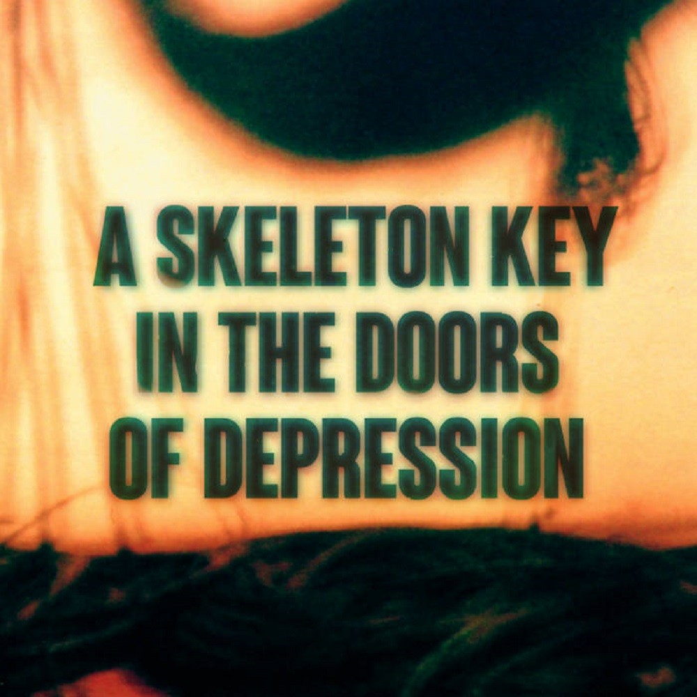 Youth Code & King Yosef - A Skeleton Key in the Doors of Depression