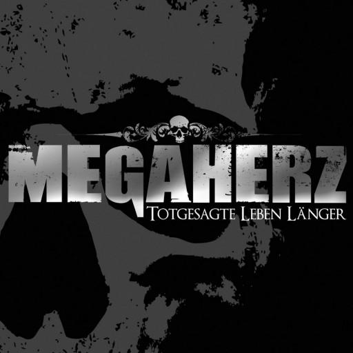 Megaherz - Totgesagte Leben Länger 2009