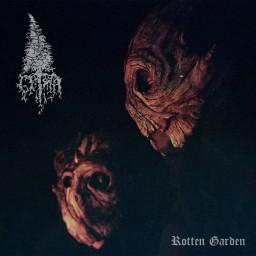 Rotten Garden