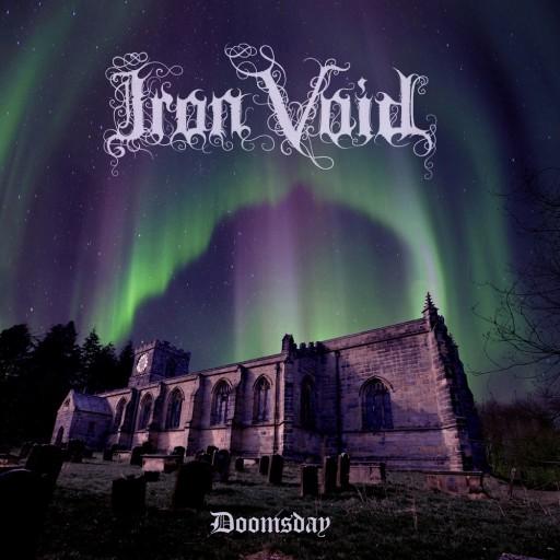 Iron Void - Doomsday 2015