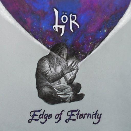 Lör - Edge of Eternity 2020