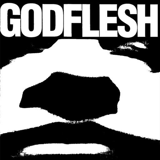 Godflesh - Godflesh 1988