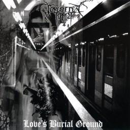 Love's Burial Ground