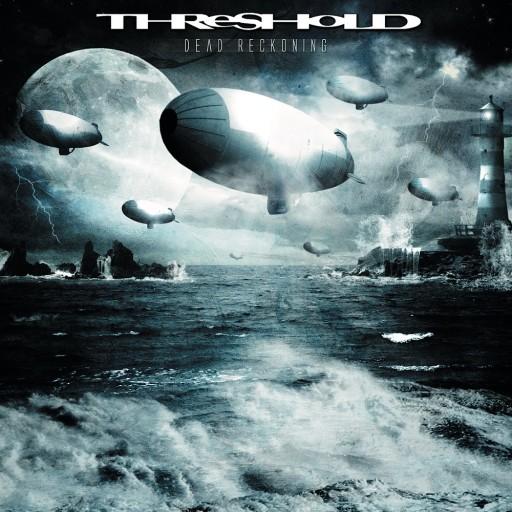Threshold - Dead Reckoning 2007