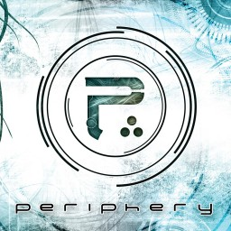 Review by Daniel for Periphery - Periphery (2010)
