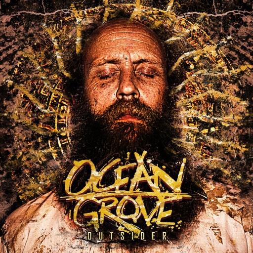 Ocean Grove - Outsider 2013