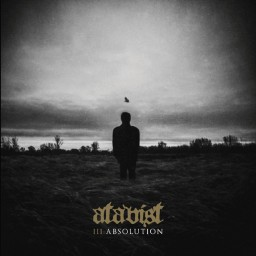 III: Absolution