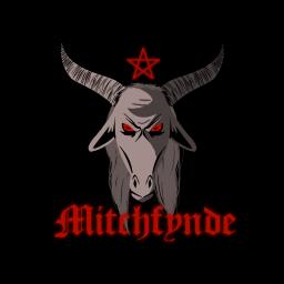 Mitchfynde